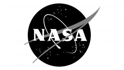 Emblème NASA
