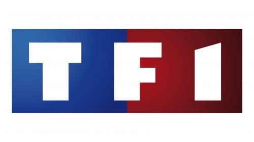 Emblème TF1