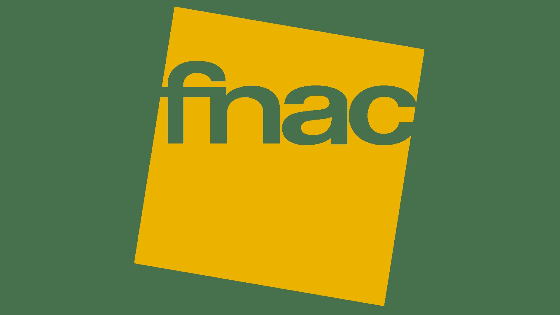 """Résultat de recherche d'images pour """"fnac logo"""""""