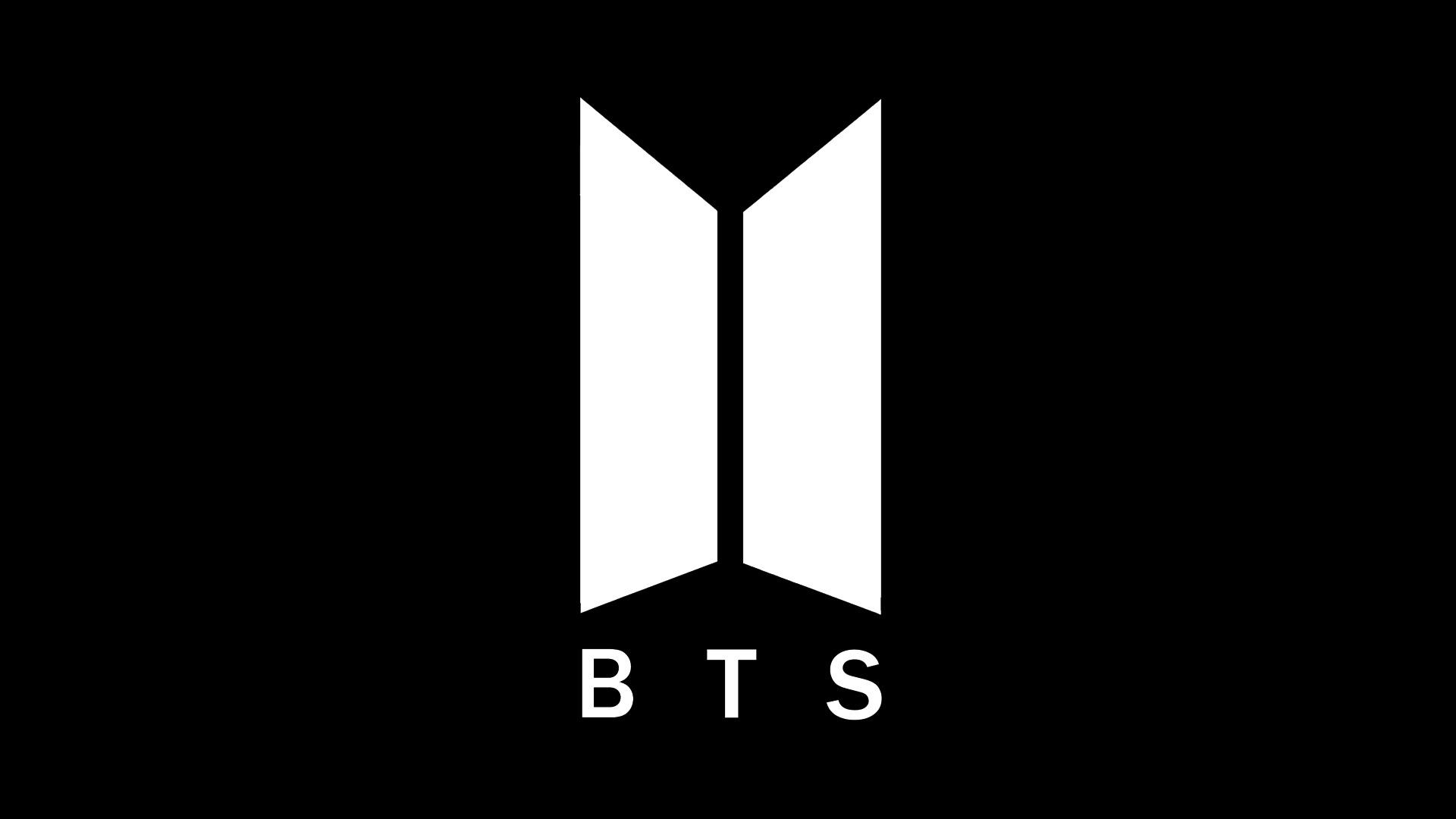 bts logo histoire et signification evolution symbole bts
