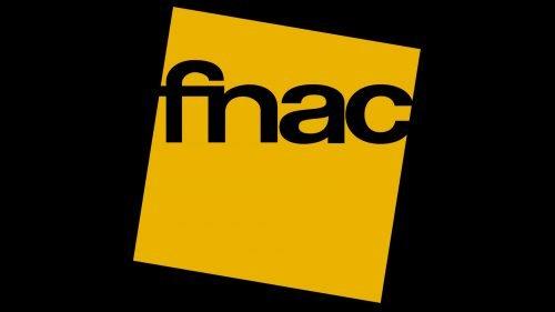 Symbole FNAC