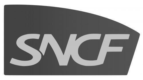 Symbole SNCF
