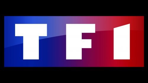 Symbole TF1
