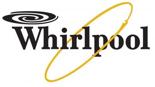 Whirlpool Symbole