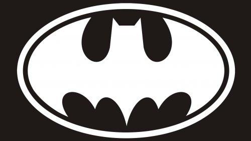 embleme batman