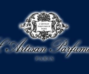 L'Artisan logo