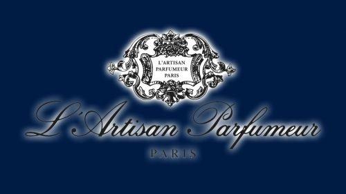 logo L'Artisan