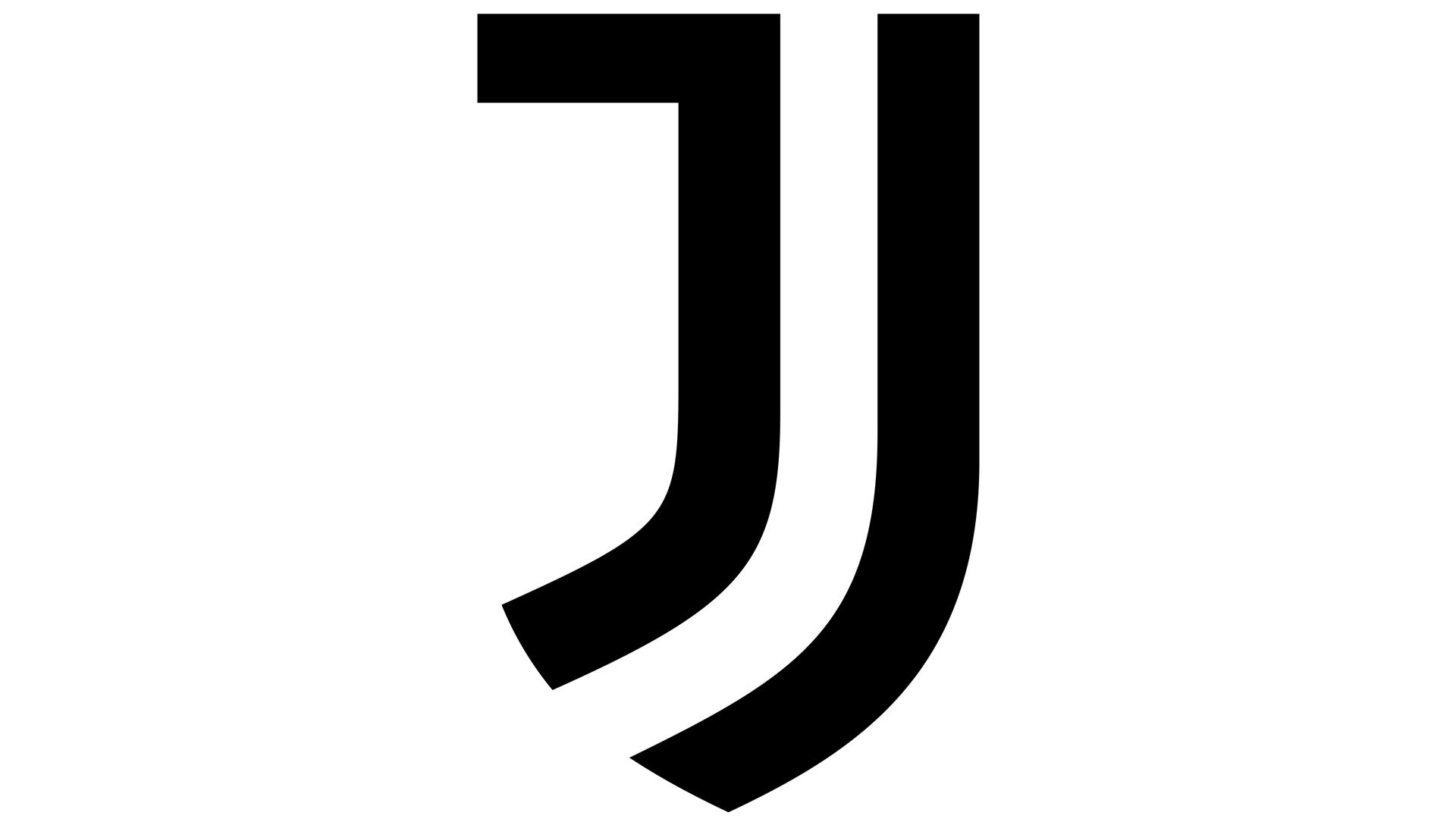 Juve Logo Neu