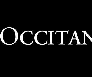 l`Occitane logo