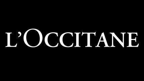 logo l`Occitane