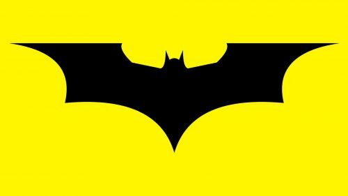 symbole batman