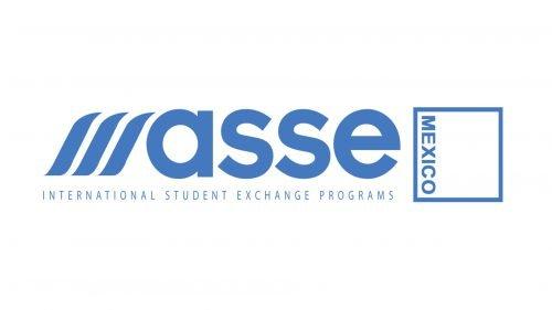 Couleur logo ASSE