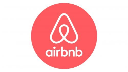 Couleur logo Airbnb