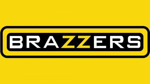 Couleur logo Brazzers