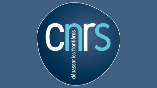 Couleur logo CNRS