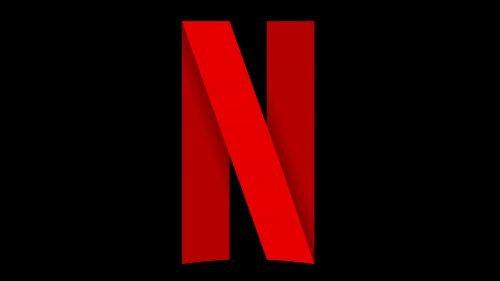 Couleur logo Netflix