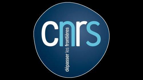 Emblème CNRS
