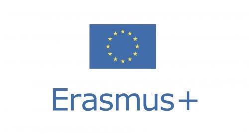 Emblème Erasmus