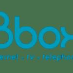 BBox logo