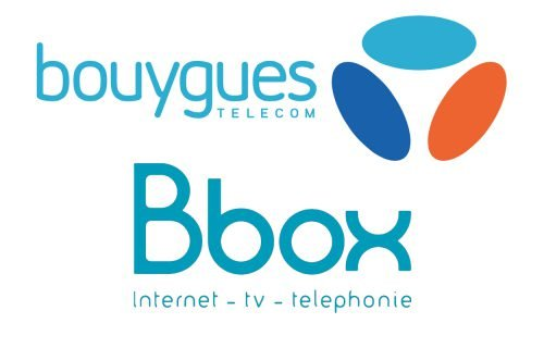 Logo BBox