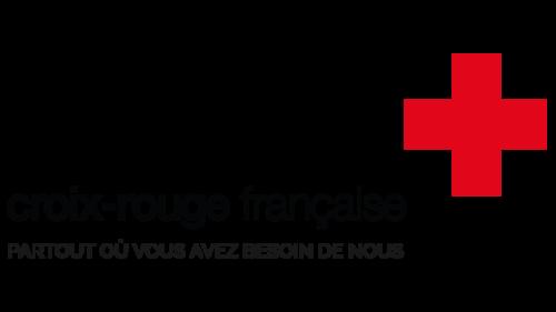 Logo Croix Rouge
