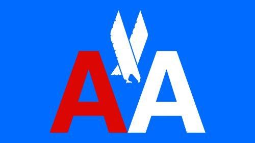 Symbole AA