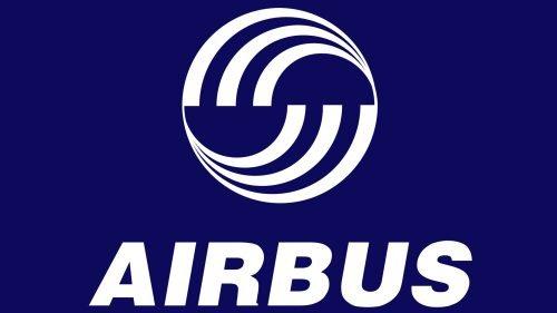 Symbole Airbus