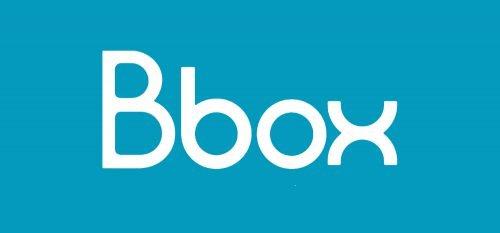 Symbole BBox