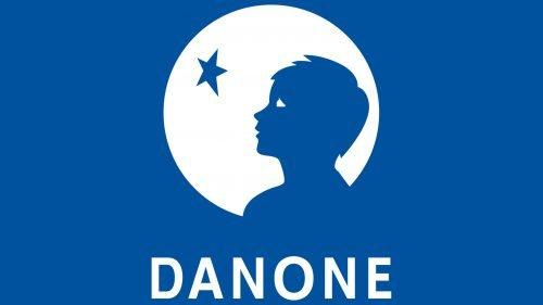 Symbole Danon