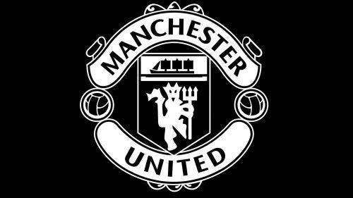 Symbole Manchester United