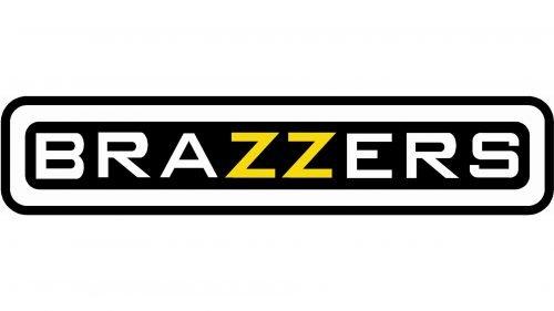logo Brazzers
