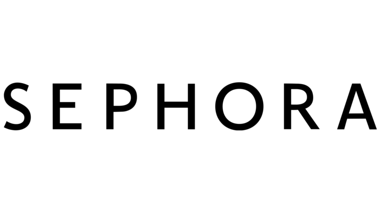 code promo sephora