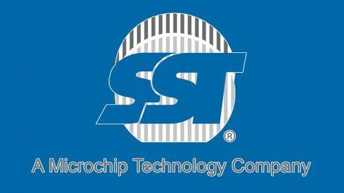Couleur logo SST