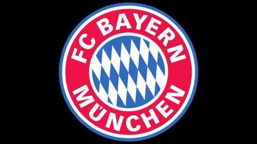 Emblème Bayern Munich