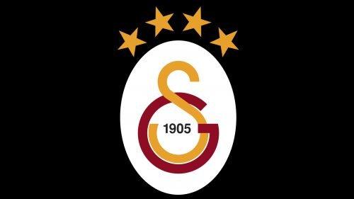 Emblème Galatasaray