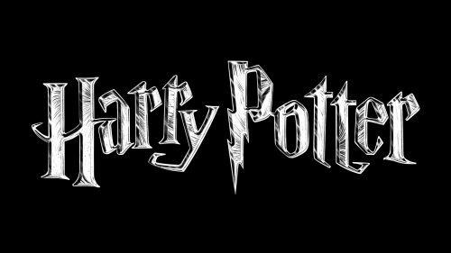 Emblème Harry Potter