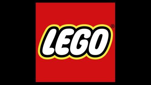 Emblème LEGO