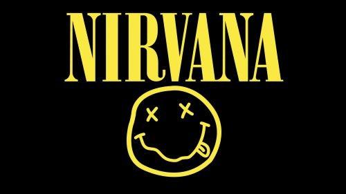 Emblème Nirvana