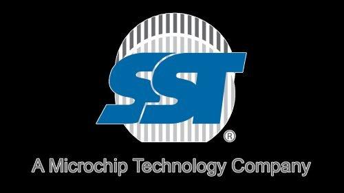 Emblème SST