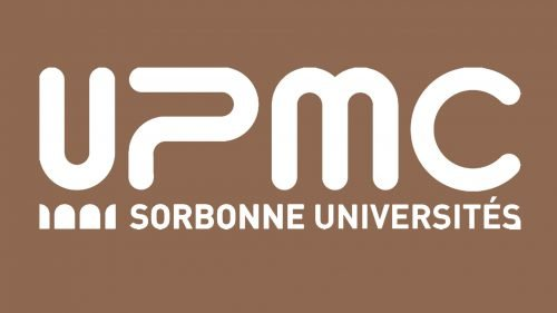 Emblème UPMC