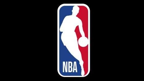 Symbole NBA