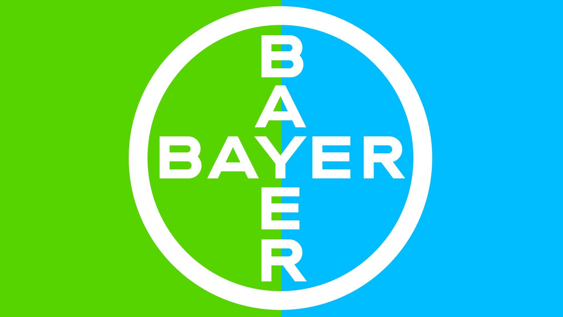 Bayer L