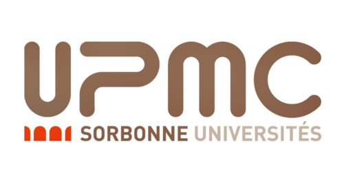 logo UPMC