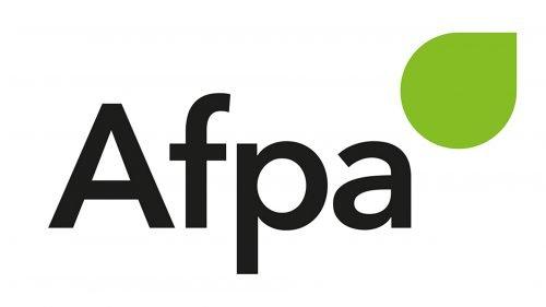 Couleur logo AFPA