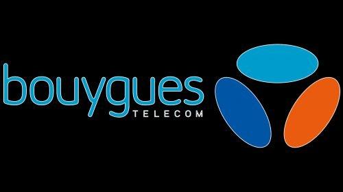 Emblème Bouygues