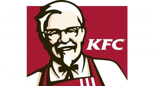 Emblème KFC
