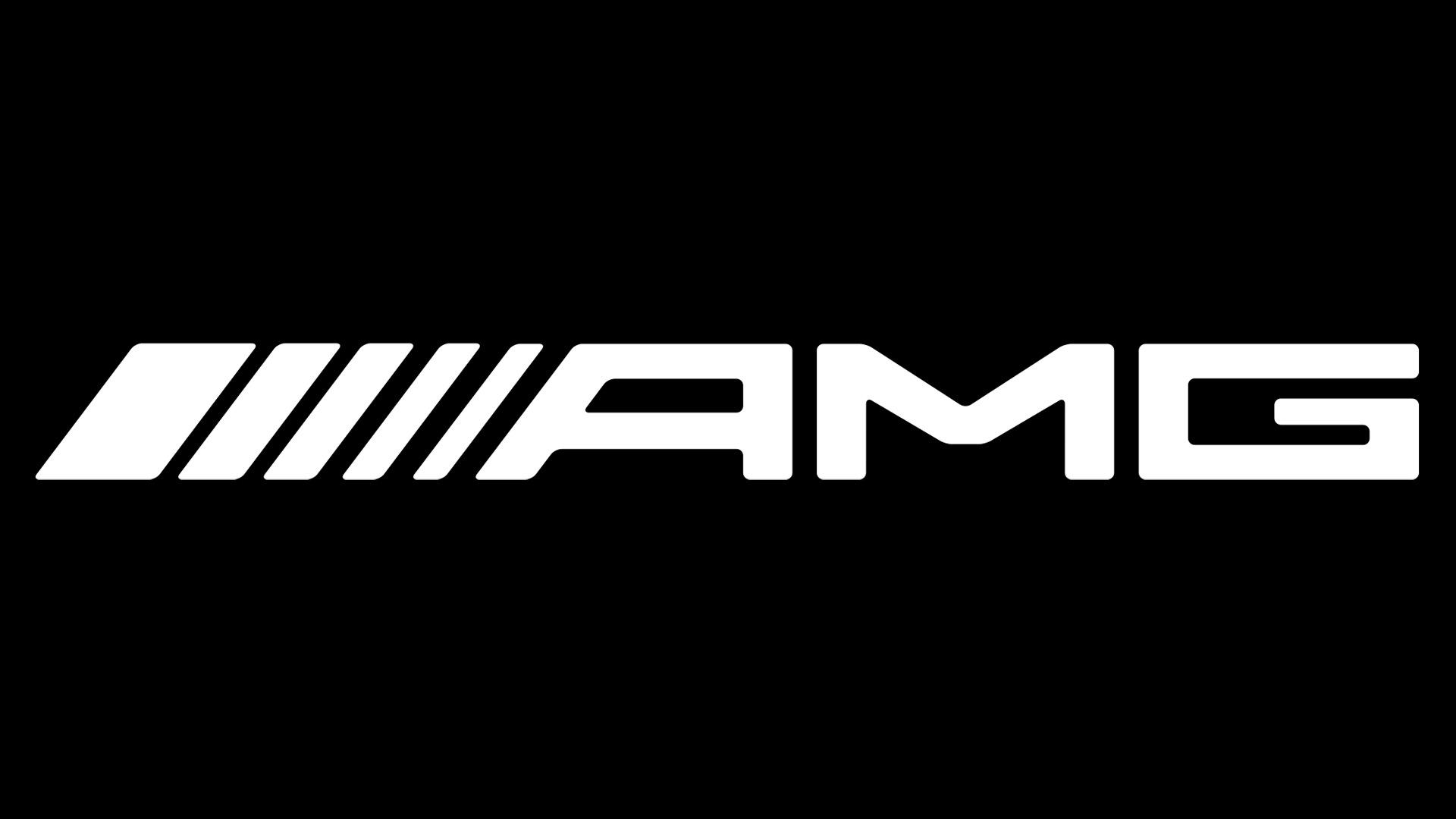 amg logo histoire et signification  evolution  symbole amg
