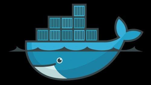 Symbole Docker