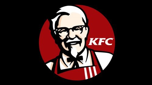Symbole KFC