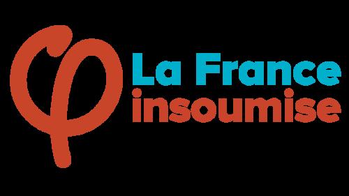 logo Mélenchon